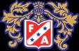 Logo Distilleria Fratelli Bergamo