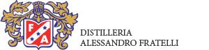 Loader Fratelli Distilleria